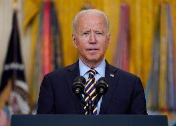 佐藤優氏「アメリカ軍の撤退で、アフガニスタンは戦国時代に突入する」 7月16日「くにまるジャパン極」