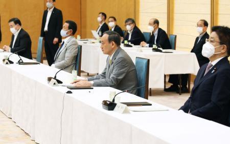 日本政府、国産半導体の積極支援 その背景に「世界争奪戦」〜6月3日「おはよう寺ちゃん」