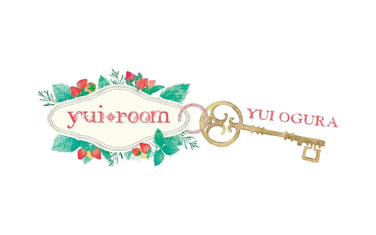 小倉唯のyui*room