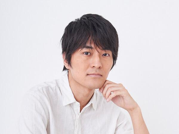 3月31日『文化放送モバイルplus presents 寺島拓篤の生放送!』ゲストに小林親弘さんが登場!
