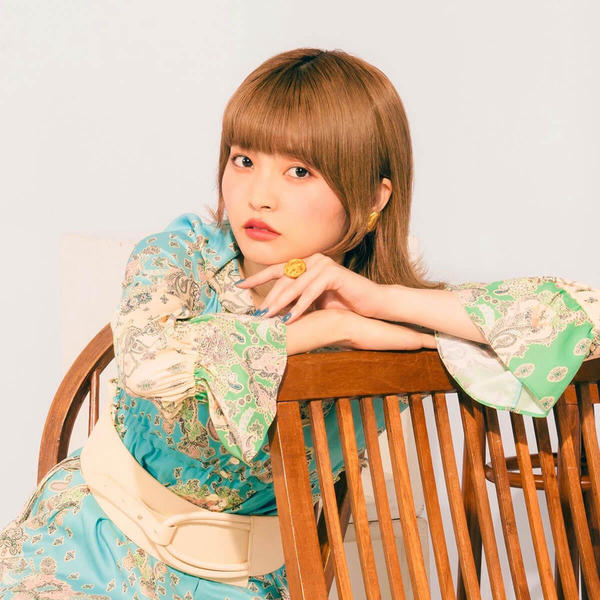 Nagie Lane・reiに決定!『ヴァイナル・ミュージック~歌謡曲2.0~』9月木曜パーソナリティ