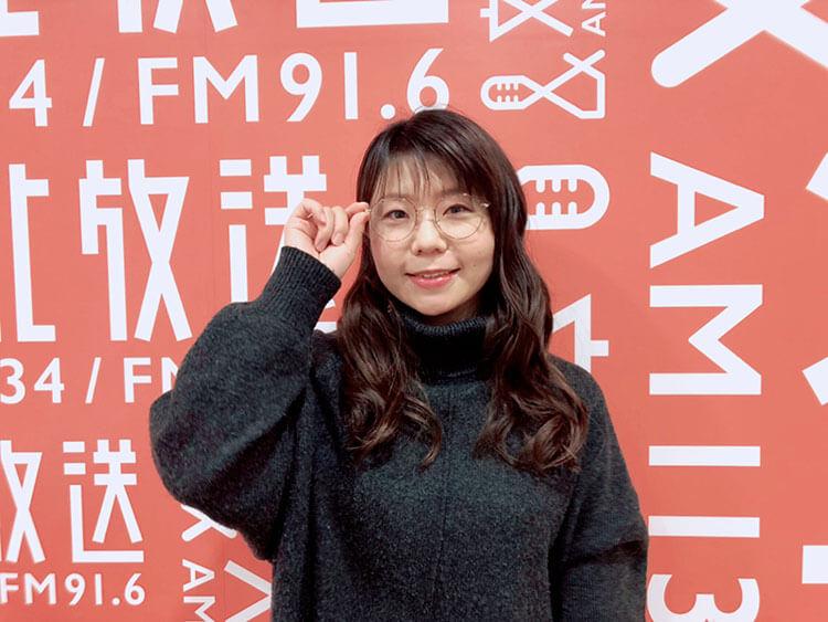 山﨑ケイ、相方・山添寛主催ライブ「山添展」を絶賛!『卒業アルバムに1人はいそうな人を探すラジオ』