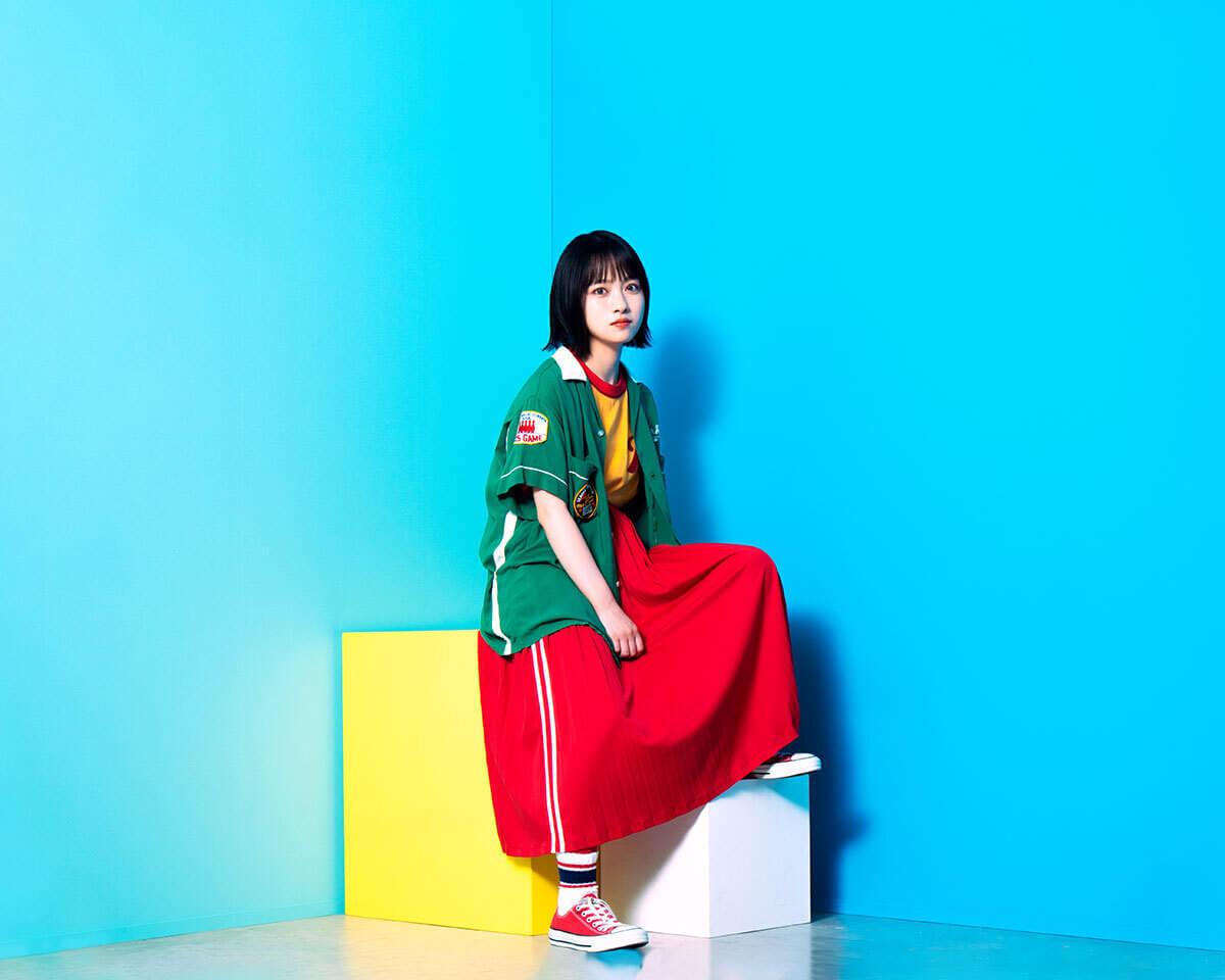 『ヴァイナル・ミュージック~歌謡曲2.0~』 8月木曜パーソナリティは、女性シンガー・TOMOOに決定